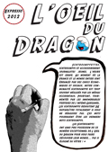 l-oeil-du-dragon