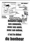 lakafetiere_debat