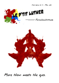 le-ptit-luther