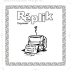 replik_xpresso2