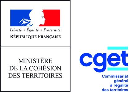 Logo-MCT_CGET 2017 qualite