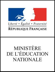 Logo MEN 2017