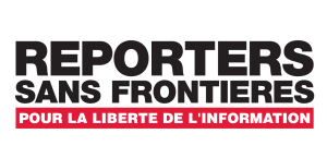 logo_rsf