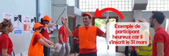 Exemple de participant heureux car il s'inscrit le 31 mars.jpg