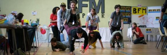 Le concours national de la presse jeune en est déjà à sa 6ème édition ! (4)